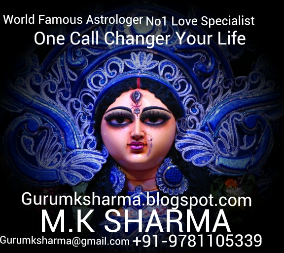 pencil sketch 1466097254555 get your lost love back by vashikaran +919781105339