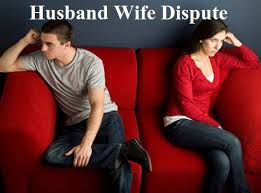 husband wife dispute problem solution in kanpur +91 8440828240 husband wife problem solution baba ji in surat