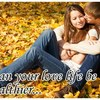 love problem solution baba ... - +91 8440828240 online love ...