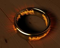 m magic ring King Of Zamunda Magic Ring Of Wonders Love Spells Voodoo Astrology Psychic Black Magic Lost Love Spell Caster+27603694520 Canada~Morocco
