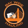 junk removal danville ca - Bay Wide Hauling