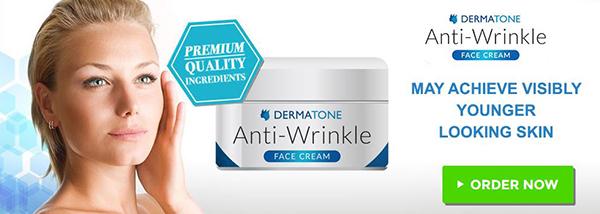 Dermatone-Footer1 http://faceskincarecream.org/dermatone-cream/