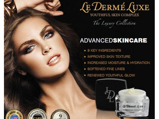 297 http://faceskincarecream.org/le-derme-luxe-reviews/
