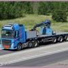 12-BGJ-2-BorderMaker - Open Truck's