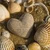 best Traditional Healer 063 864 9854 // LOST love spells CASTER In Charlestown Dannhauser Hattingspruit Madadeni Newcastle Utrecht Amujaba eThekwini  Amanzimtoti Cato Ridge Doonside Drummond Durban ekuPhakameni Hillcrest Illovo Beach Inanda