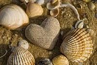 %^EF  best Traditional Healer 063 864 9854 // LOST love spells CASTER In Charlestown Dannhauser Hattingspruit Madadeni Newcastle Utrecht Amujaba eThekwini  Amanzimtoti Cato Ridge Doonside Drummond Durban ekuPhakameni Hillcrest Illovo Beach Inanda