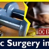Bariatric Surgery Turkey - Health and Wellness