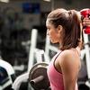 girl-lifting-weights -  http://www.kingsizemaleenh...