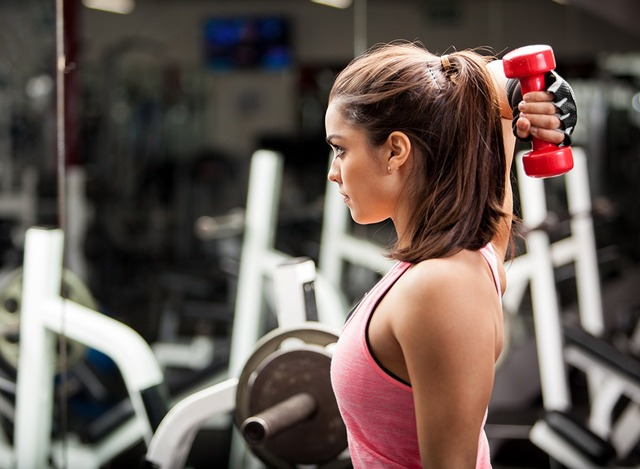 girl-lifting-weights  http://www.kingsizemaleenhancements.com/biomuscle-xr/