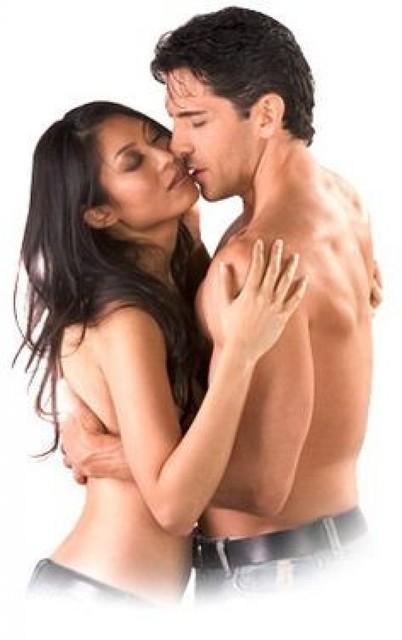 http-www-fitwaypoint-com-celexas-male-enhancement- Picture Box