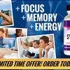 http://www.musclehealthfitness - Synagen IQ