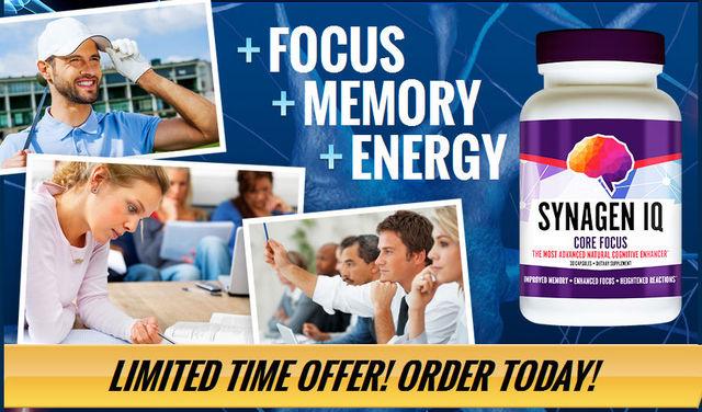 http://www.musclehealthfitness Synagen IQ