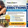 herbal-virility-trial - http://www.healthbuzzer