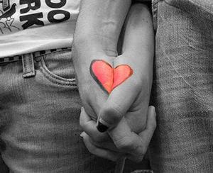 love-spells 1 SPECIAL ENERGY[ 0027799215634] USA REAL LOVE SPELLS THAT WORKS IN 2DAYS IN  Missouri, Montana, Nebraska, Nevada, New Hampshire,