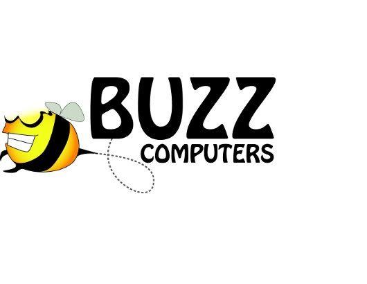 Buzz Computers   (951) 572-2507  Buzz Computers