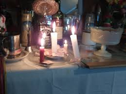 images (22) THE FORMUS TUESDAY ☎ 0027799215634 PHILLIPS IN CALIFORNIA LOVE SPELLS CASTERS