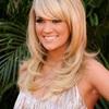 celebrity-long-hair-cuts1 - Derma Vibrance