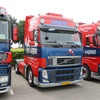 IMG 5138 - Volvo