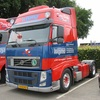 IMG 5139 - Volvo