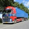 IMG 5188 - Volvo