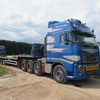 IMG 5265 - Volvo