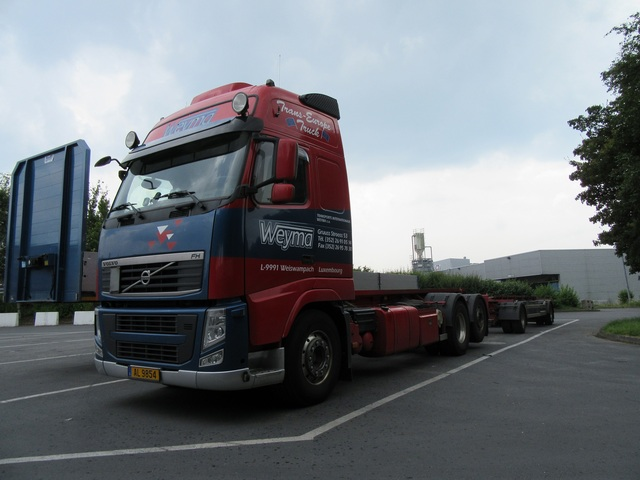 IMG 5269 Volvo