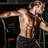 http://supplementvalley.com/brick-muscle-and-trigger-xl/