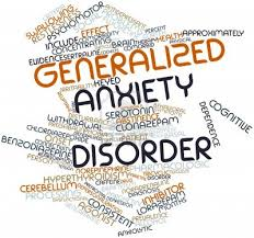 Mental Health Forum  Anxiety Forum