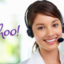 How-To-Contact-Yahoo-300x170 - https://800support.net/yahoo-support/how-to-contact-yahoo/