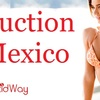 Liposuction Mexico - Health and Wellness