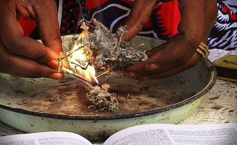 955438 6228139678d24358804b430192a19d81 {{Roodepoort,Sandton}}**+27719278462**TOP TRADITIONAL HEALER TO BRING BACK A LOST LOVER {LOST LOVE SPELLS CASTER} INSoweto,Mshongo,Klipfontienview Alberton (0)
