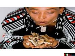 download (5) #1BRING BACK LOVER ☎ 0027799215634 ★ SANGOMA TO BRING BACK LOST LOVER | RETURN EX LOVER IN PRETORIA * CENTURION * MAMELODI * MIDRAND KEMPTON PARK