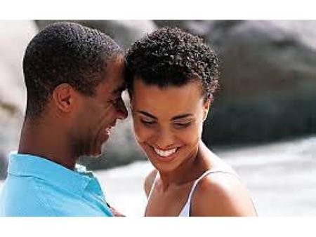 love-spells-caster-copy SEDIBENG%%KELVIN**LET YOUR ANCESTORS HELP YOU*BEST TRADITIONAL HEALER TO HELP YOU GET BACK YOUR LOST LOVER/LOST LOVE SPELLS CASTER INBoipatong,Bophelong Evaton,Sebokeng