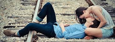 """images (6) ◆◆+27719278462◆◆RETURN LOST LOVE SPELLS""""HERBALIST MARK LUTAYA TO BRING BACK YOUR LOST LOVER INWedela,Welverdiend,Blybank MSHONGO IRENE"""