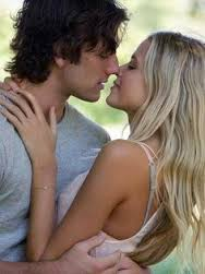 images (3) ❦❧+27719278462❦❧**EXTREME LOVE LOCK**LOST LOVE SPELLS CASTER TO BRING BACK A LOST LOVER IN Chamdor,Dan Pienaarville,Delporton,Isando,Katlehong IRENE