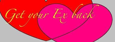 images (1) {{+27719278462}}*@BOKSBURG*^DYNAMIC LOST LOVE SPELLS CASTER IN Mshongo,Klipfontienview Alberton,Germiston,Benoni