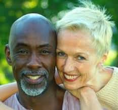 ((black magic))=**Love spell**=+27810621161 caster (((black magic)))===***ASTROLOGY***== +27810621161 Marriage problems!!! Psychic Love spell caster/Lost love spells in DUBAI, UAE, MALAYSIA, NORWAY, TURKEY, AUSTRALIA, GERMANY, SAUDI ARABIA, SERBIA, LUXEMBOURG,SWEDEN, SWITZERLAND, SINGAPORE, USA, LONDON, U
