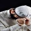 sultan ali.2 - death spells @@ +91-9983042112