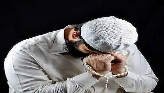 sultan ali.2 death spells @@ +91-9983042112