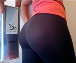 images (3) +27782167713 ;;;DR SHARON THE BUM DOCTOR@+27782167713 hips and bums enlargement cream in Usa namibia canada Kansas