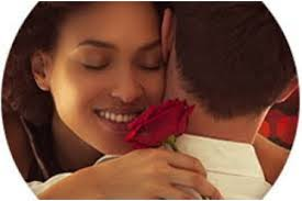 images (7)  ♥ ♥+27719278462 ♥ ♥Oxford,Peterborough, lost love spell caster Londonderry, Manchester, Newcastle upon, Tyne, Newport, Newry ,Norwich,Nottingham,Truro,Plymouth