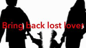 download (3) AMAZINGLY@Strong Psychic@Love spell caster+27719278462 BRING back lost in Bath Birmingham Bradford Brighton and HoveBristol Cambridge