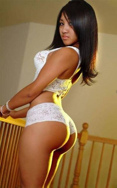 11999072 689118661222778 4591465500103059046 n {GEORGIA} ={{CALIFORNIA}}@+27782167713***SUPER ATTRACTIVE HIPS AND BUMS/BREAST ENLARGEMENT CREAMS INTexas,Florida,New York,Illinois,Pennsylvania USA