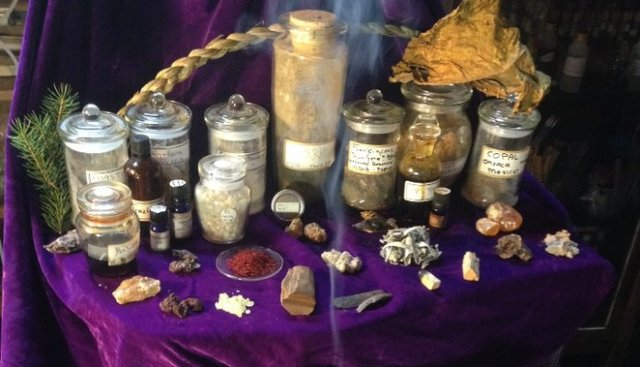 !!!!!!@ - Copy **Traditional healer, +27731295401 Lost love spell caster return back ex lover in 24 hours in Jacksonville  San Francisco Indianapolis Columbus Fort Worth Charlotte Detroit El Paso Seattle Denver Washington Memphis Boston Nashville-Davidson Baltimore