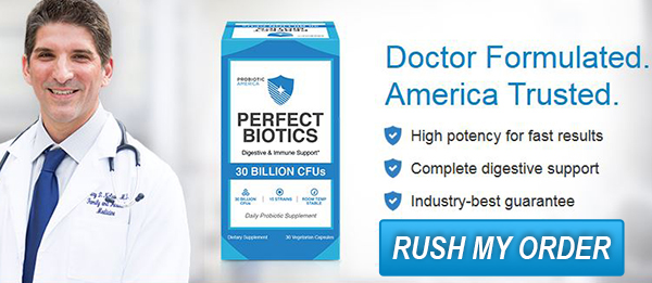 probiotic-america-review What does probiotics play roles in human life?