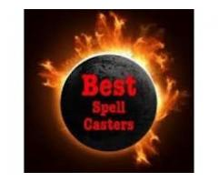 281 thumbnail love spell caster in usa canada  {{{{{{{0027638789713}}} Abingdon Virginia Abington Massachusetts Abington Massachusetts Absecon	       New Jersey Accokeek	       Maryland Acton Massachusetts Acushnet Massachusetts