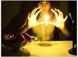 1 Curse Removal ()()()+27638789713()()()Break up spells love spell caster in usa canada  {{{{{{{0027638789713}}} Abingdon Virginia Abington Massachusetts Abington Massachusetts Absecon	       New Jersey Accokeek	       Maryland Acton Massachusetts Acushnet