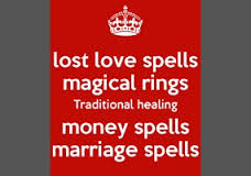 12 Lost Love spell caster [[[[[0027638789713]]]]] in Abbeville Louisiana Aberdeen Maryland Aberdeen Mississippi Aberdeen South Dakota Aberdeen Washington Abilene Texas Abilene Kansas Abingdon Virginia Abington Massachusetts Abington Massachusetts Absecon