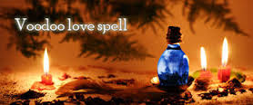 056 Lost Love spell caster in Abbeville [[[[[+27638789713]]]]]Louisiana Aberdeen Maryland Aberdeen Mississippi Aberdeen South Dakota Aberdeen Washington Abilene Texas Abilene Kansas Abingdon Virginia Abington Massachusetts Abington Massachusetts Absecon