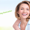 Tooth whitening Doncaster